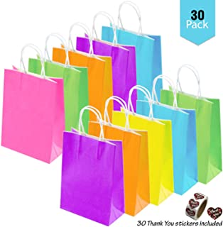 Best coco party favor bags Reviews