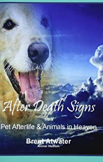 Best pet spirits after death Reviews