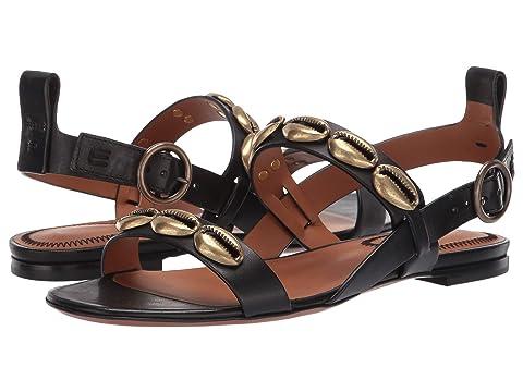 Etro Shell Sandal