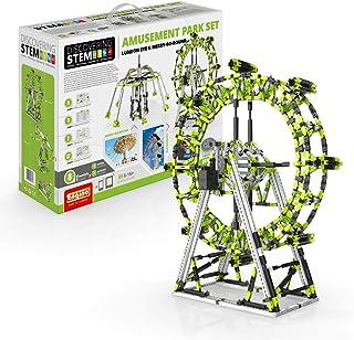 Engino STEM Construction Set