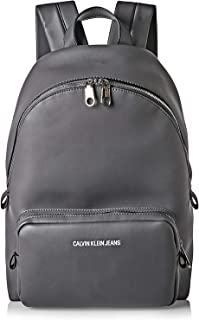 CALVIN KLEIN SMOOTH ESSENTIAL BACKPACK for MEN