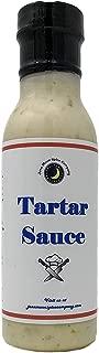 Best kraft tartar sauce Reviews