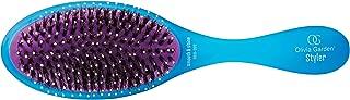 Olivia Garden OG Brush Styler Smooth & Shine - Blue