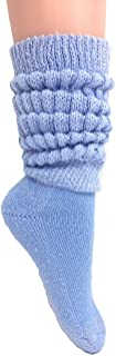 Best hanes slouch socks Reviews