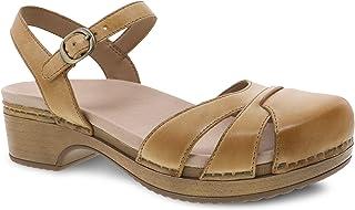 Dansko Women's Betsey Sandals