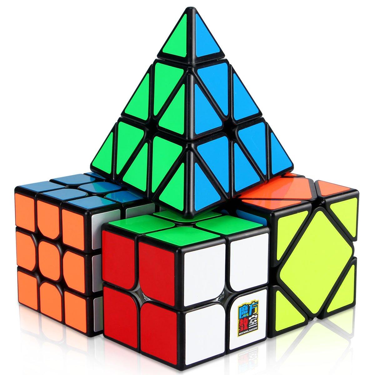 Buy Rubik Cube Now!