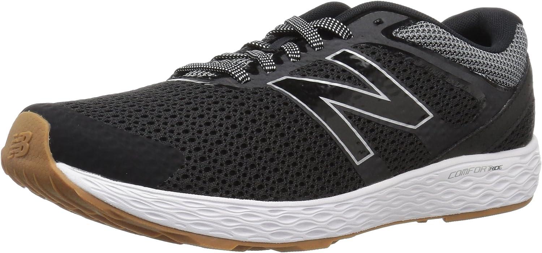 New Balance Woherren 520v3 Running schuhe, schwarz, 11 D US  | Hohe Qualität und geringer Aufwand