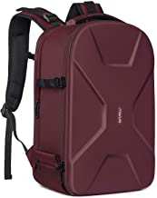 MOSISO Camera Backpack,DSLR/SLR/Mirrorless Photography...