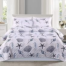 Best seashell quilt pattern Reviews