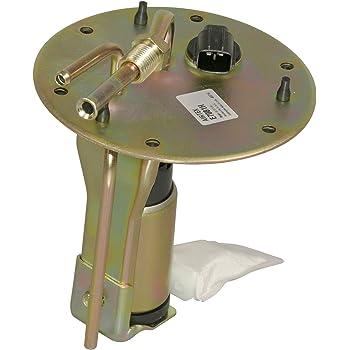 Airtex E8238H Fuel Pump Hanger Assembly