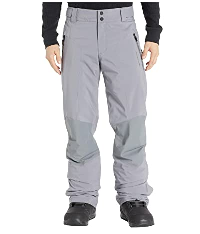 Obermeyer Process Pants (Knightly) Men