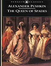 The Queen of Spades: (Annotated Edition)