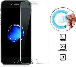 en ucuz iphone x