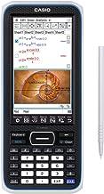 $321 » Casio FX-CP400-L Graphing Calculator