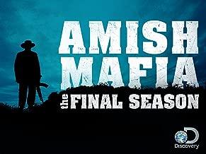 Amish Mafia Season 4