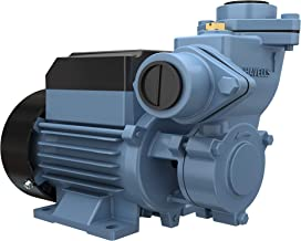 Havells Hi-Flow MX2 Series 0.5 HP Centrifugal Water Pump (Grey)