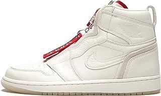 9c64643186251 Amazon.com: Air Jordan 1 Women - $200 & Above / Fashion Sneakers ...