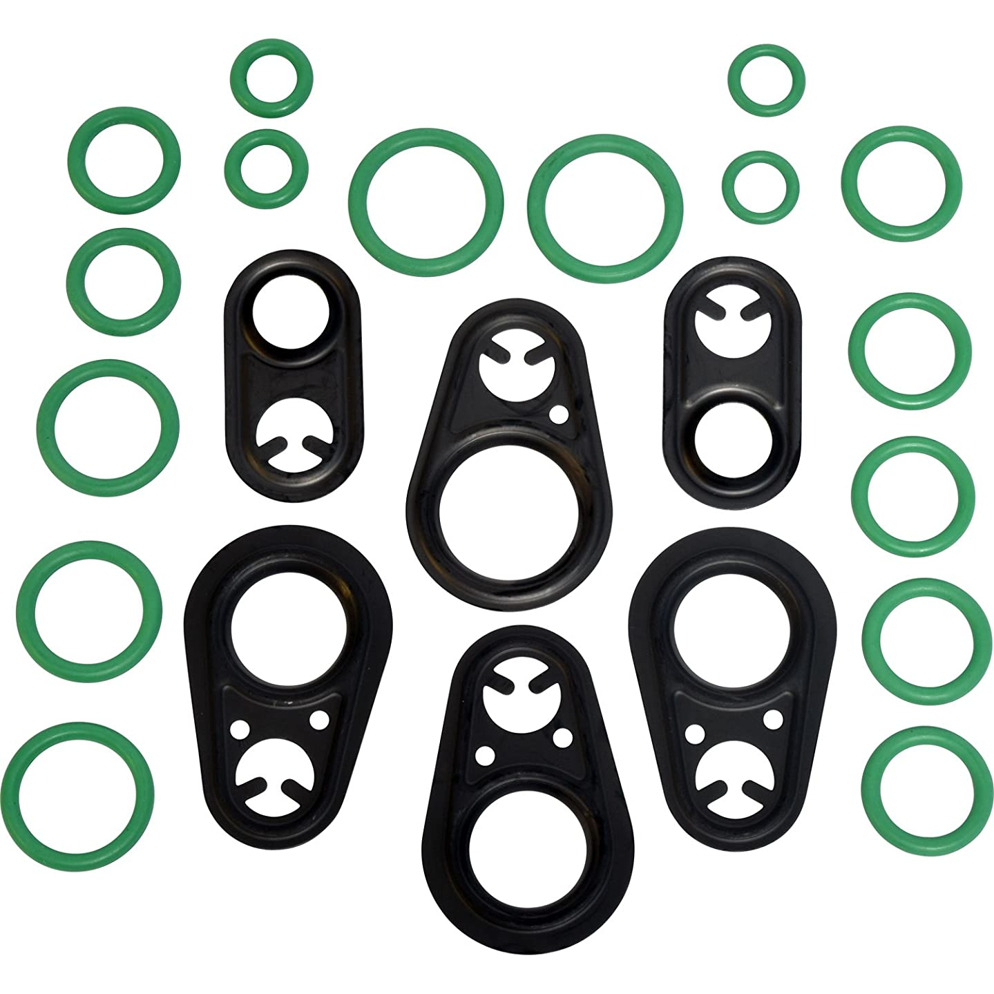 Universal Air Conditioner RS 2704 A/C System Seal Kit