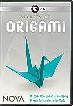 NOVA: The Origami Revolution