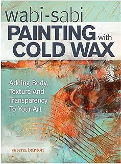 e wax uses