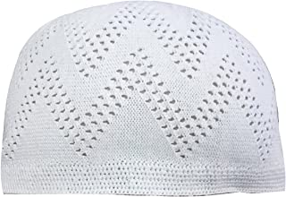 Best kufi hats for sale Reviews