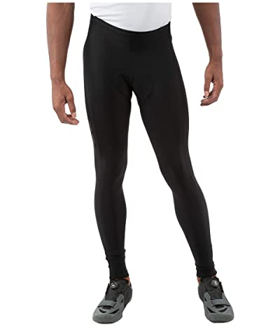 Pearl Izumi Thermal Cycling Tights (Black) Men