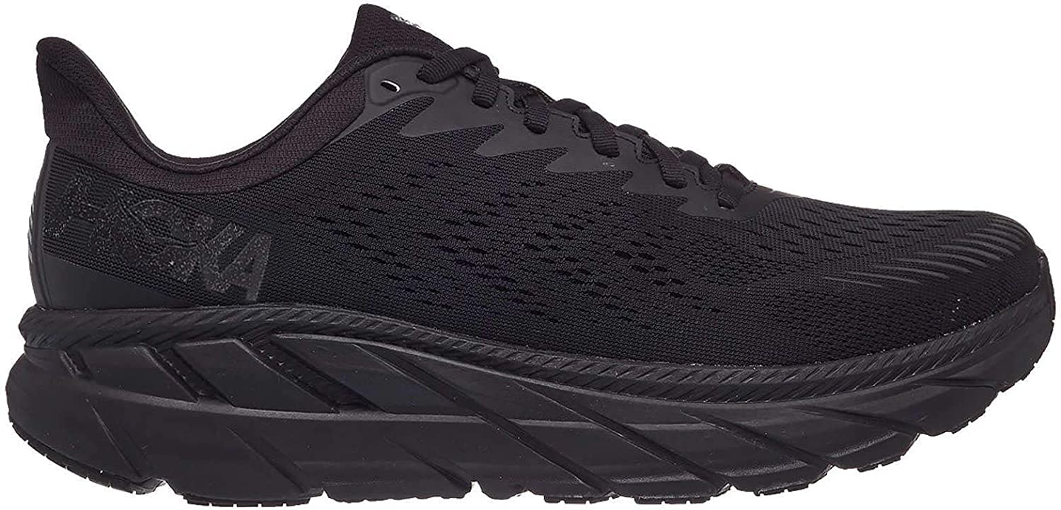 HOKA Now free shipping ONE Low-top All items in the store mens