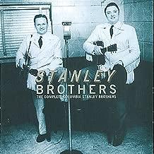 Mejor The Stanley Brothers de 2020 - Mejor valorados y revisados