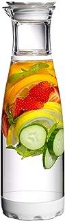 prodyne fruit infusion flavor jar