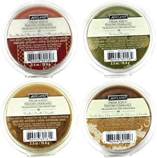 Best ashland scented candles Reviews