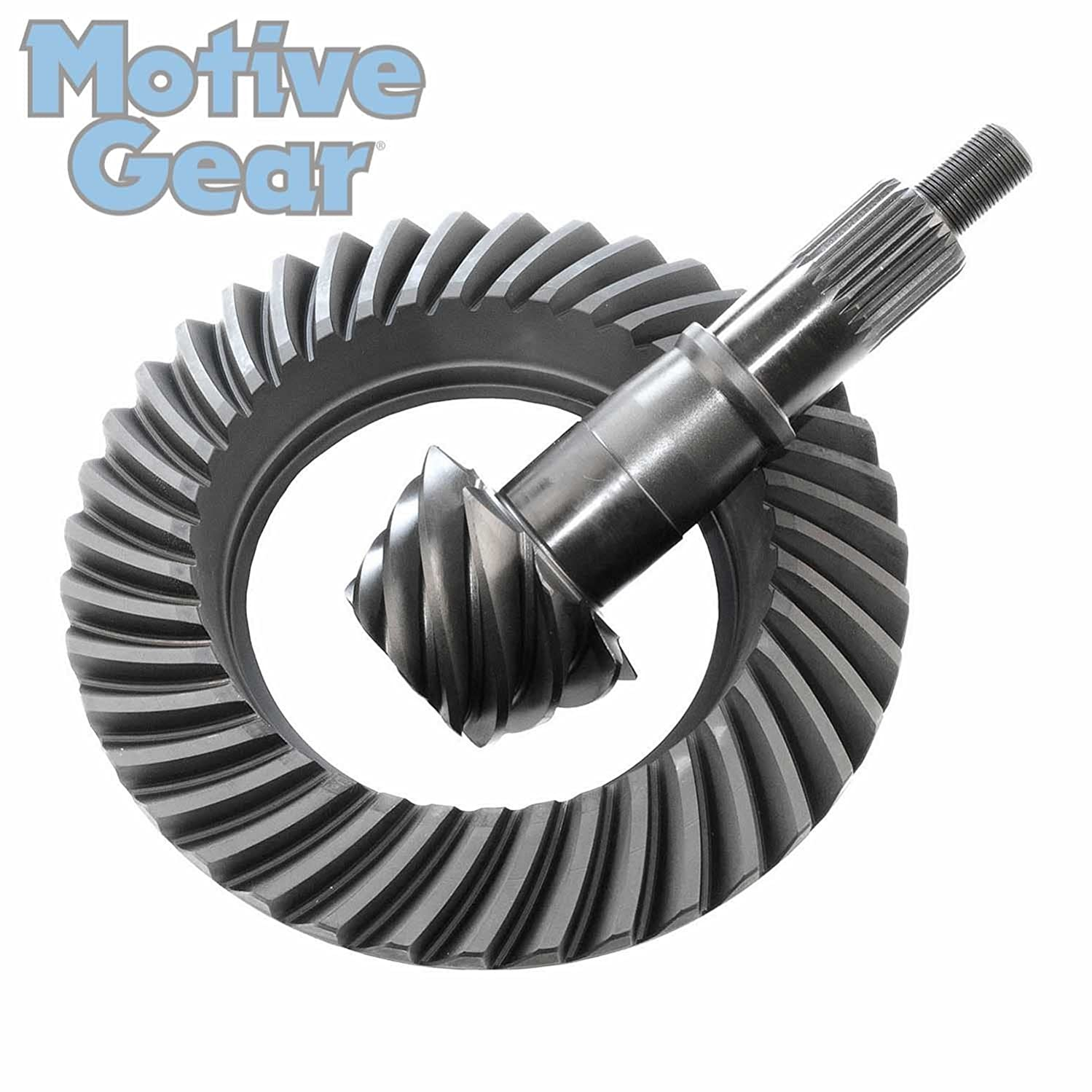 Motive Gear F8.8-488 Ring and Pinion (Ford 8.8