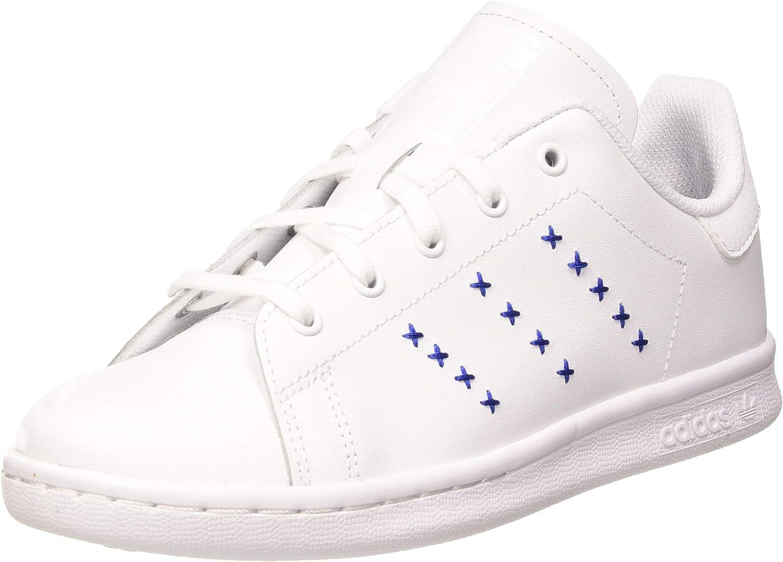adidas Boy's Max 75% OFF Cheap bargain Training Shoe Gymnastics