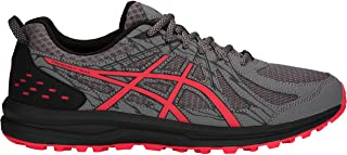 ASICS Men's Frequent Trail Running Shoes