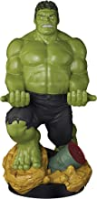 Exquisite Gaming Cable Guy - Hulk XL - Charging Controller and Device Holder - Toy - Xbox 360