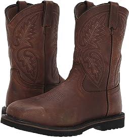 b9a8c1ef02e Men's Boots + FREE SHIPPING | Shoes | Zappos.com