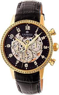 Empress - Beatrice - Reloj para mujer
