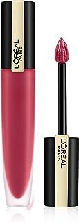 LOreal Paris Make-up Designer Rouge Signature Empowereds 135 Admired