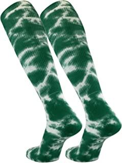 22548b659136e Amazon.com: Retro - Socks & Hosiery / Women: Clothing, Shoes & Jewelry