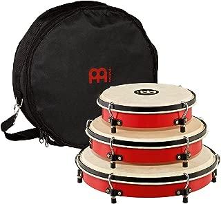 frame drum set