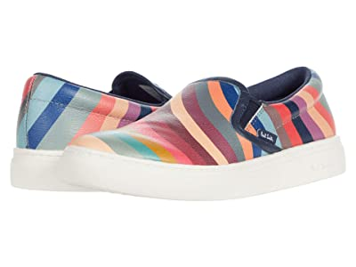 Paul Smith Lita Sneaker (Swirl) Women