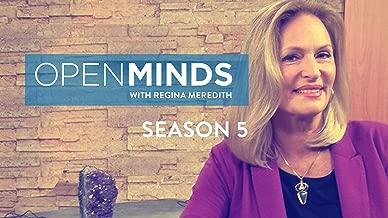 Open Minds - Season 5