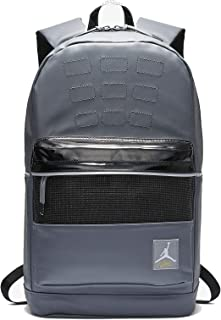 Air Jordan Retro 4 Backpack