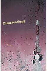 Disasterology Paperback