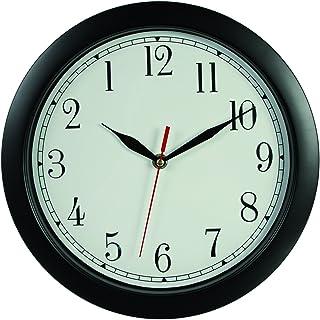 OOTB Horloge à rebours