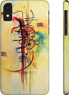 Best wassily kandinsky mobile Reviews