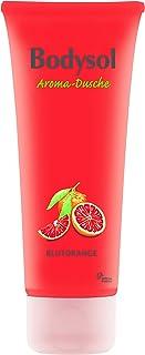 Paradies Vitamin C Fruit Tea Btl Salus Pack of 15
