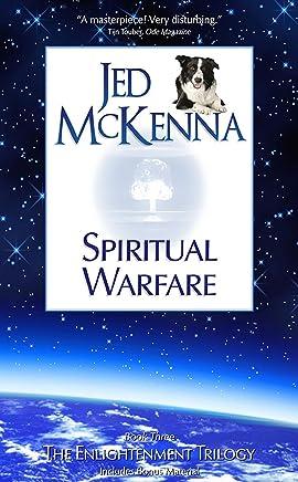 6f4f0b35309f Spiritual Warfare (The Enlightenment Trilogy Book 3)