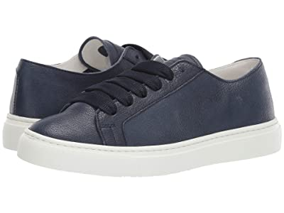 To Boot New York Emma (Blue 1) Women