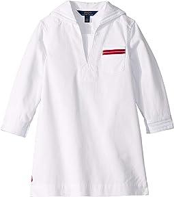 648977fad Girls Polo Ralph Lauren Kids Dresses + FREE SHIPPING | Clothing