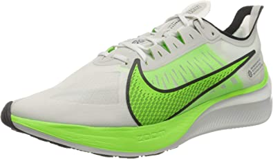 Nike Zoom Gravity, Chaussures de Running Compétition Homme